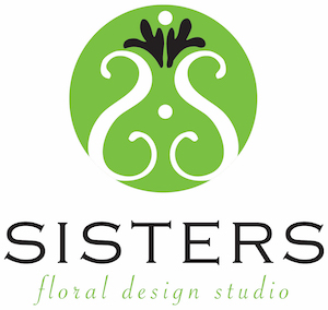St. Louis-based florist for weddings, corporate, special and nonprofit events